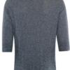 013206 pooolsm pullover