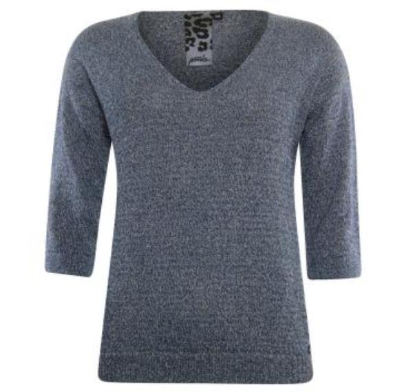 poools pullover 013206