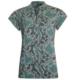 poools 013152 shirt snake