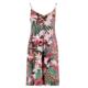 geisha dress 07041-60 NOA