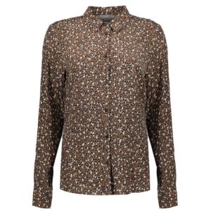 geisha blouse 03645-20 juul-webshop.nl