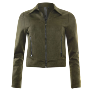 poools biker jacket 033194
