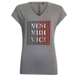 poools shirt 033153 juul-webshop.nl
