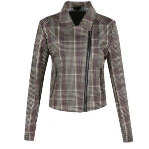 G-Maxx jacket annelies juul-webshop.nl