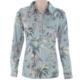 K-Design blouse R819
