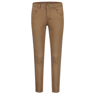 Para-Mi nikita jeans juul-webshop.nl