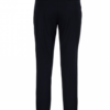 &co woman travell pants