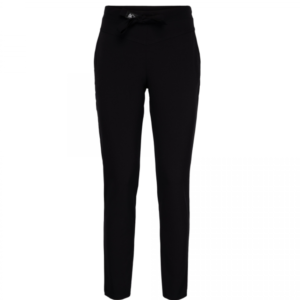 &co woman peppe pants
