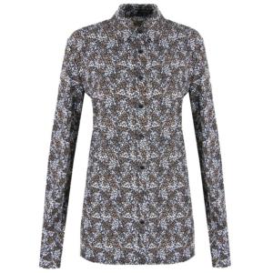g-maxx blouse amalia 20WFG01