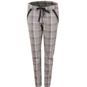 g-maxx travell pants brigitta