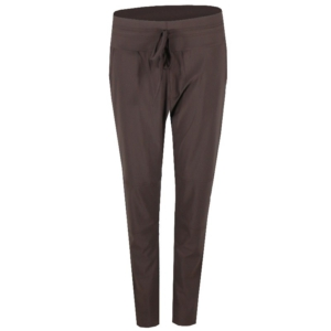 g-maxx travell pant tiffany