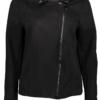 geisha biker jacket 05580-70