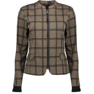geisha jacket 05533-20