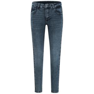 Para-mi jeans nikita juul-webshop.nl