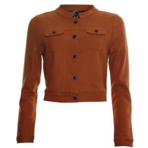 poools jacket 033253 juul-webshop.nl