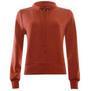 poools sweater 033163 juul-webshop.nl