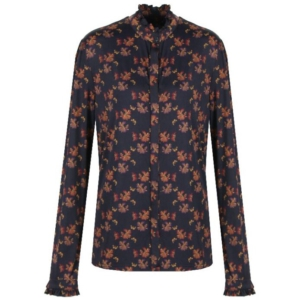 G-Maxx Ceylin blouse