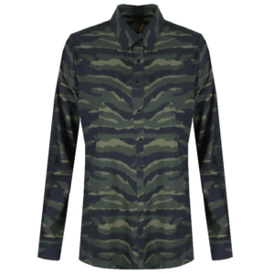 G-Maxx blouse Amalia