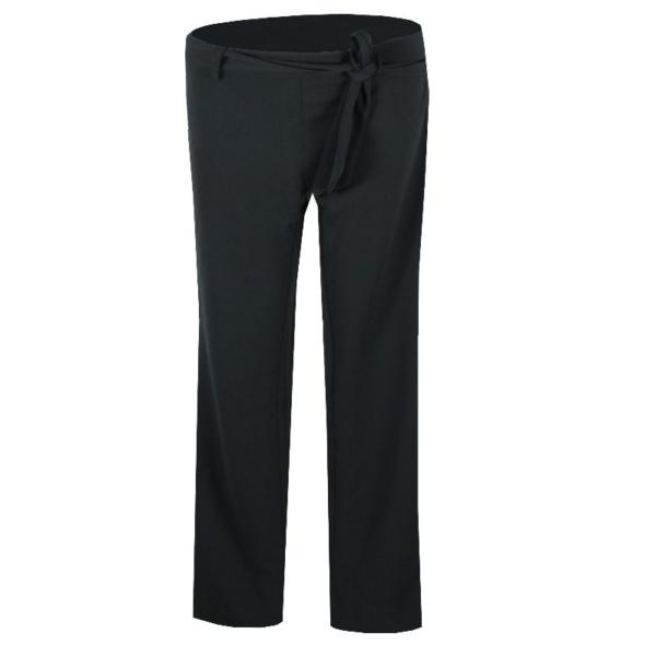 G-Maxx broek dany zwart