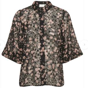 Kaffe blouse kastarry 10504731