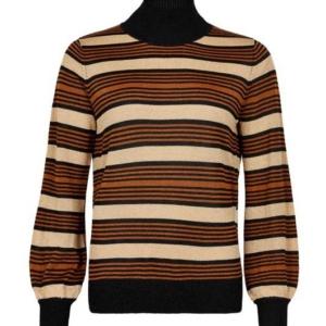 numph pullover nubreen7520202