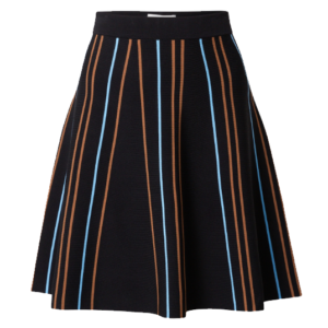 Numph Nulilly Pilly skirt 7520106