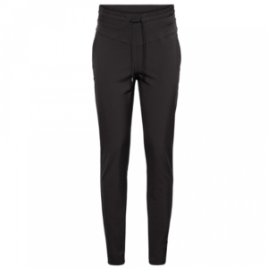 &co woman penny pants