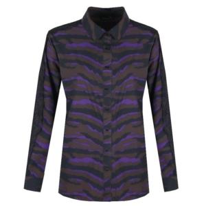 G-Maxx travell blouse amalia