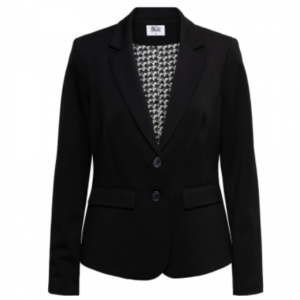 &Co Woman blazer Day