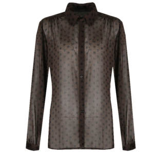 G-Maxx blouse Desiree