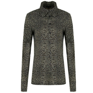 G-Maxx blouse Doutzen
