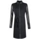 G-Maxx jurk Delana juul-webshop.nl
