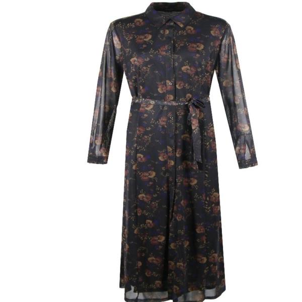G-Maxx jurk Deena