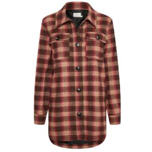 KAFFE Kasahel jacket 10504768