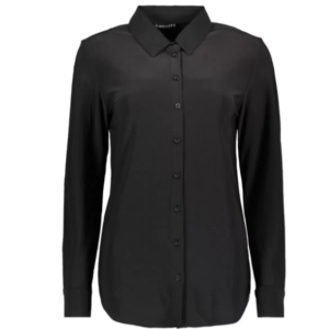 Maicazz blouse Garbi juul-webshop.nl