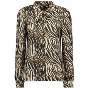 Maicazz blouse RAIA juul-webshop.nl