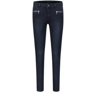 Para-Mi Elin Jeans powerstretch