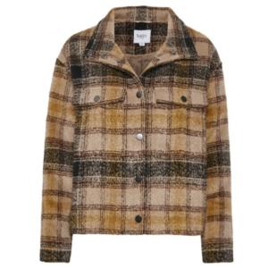 Saint tropez cassie jacket