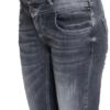 Zhrill jeans kela black