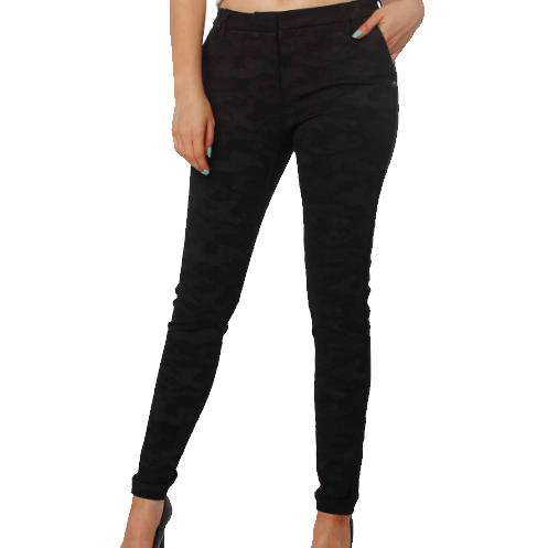 Zhrill pants Sophia black