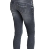 Zhrill jeans kela black juul-webshop.nl