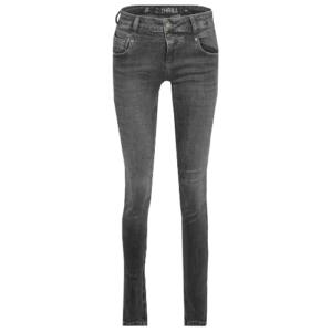 Zhrill kela jeans black D5201014