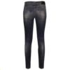 Zhrill jeans Mia Dirty Blue