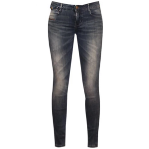 Zhrill jeans Mia Dirty Blue D215405
