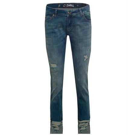 Zhrill jeans Nova D420977