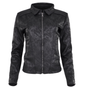 zizo jacket joey juul-webshop.nl