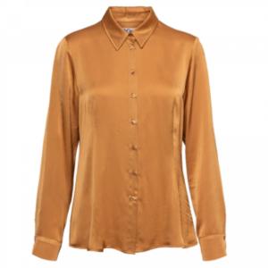 &Co Woman blouse annick juul-webshop.nl