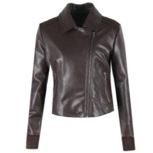 G-Maxx jacket annelies