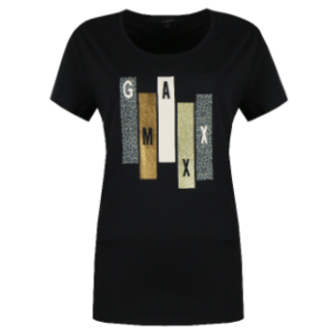 G-Maxx shirt Demi