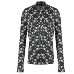G-Maxx blouse Ceylin